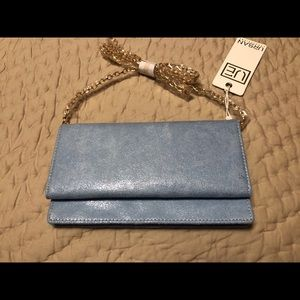 NWT Urban Expressions Crossbody wallet